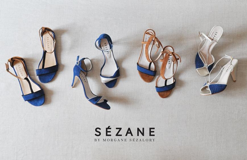 MORGANE-SEZALORY-SEZANE-1-FB2